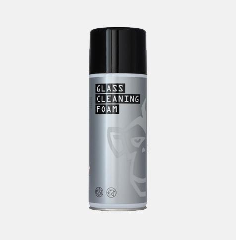 pianka 400 ml do czyszczenia szkła